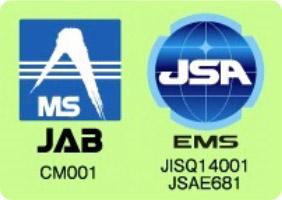 JAB JSA EMS